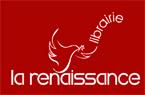 Librairie de la Renaissance