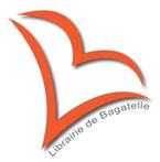 Librairie de Bagatelle