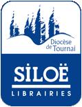 Librairie diocésaine Siloë Tournai