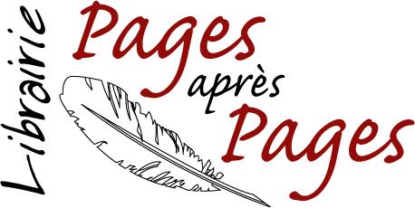 Pages après Pages