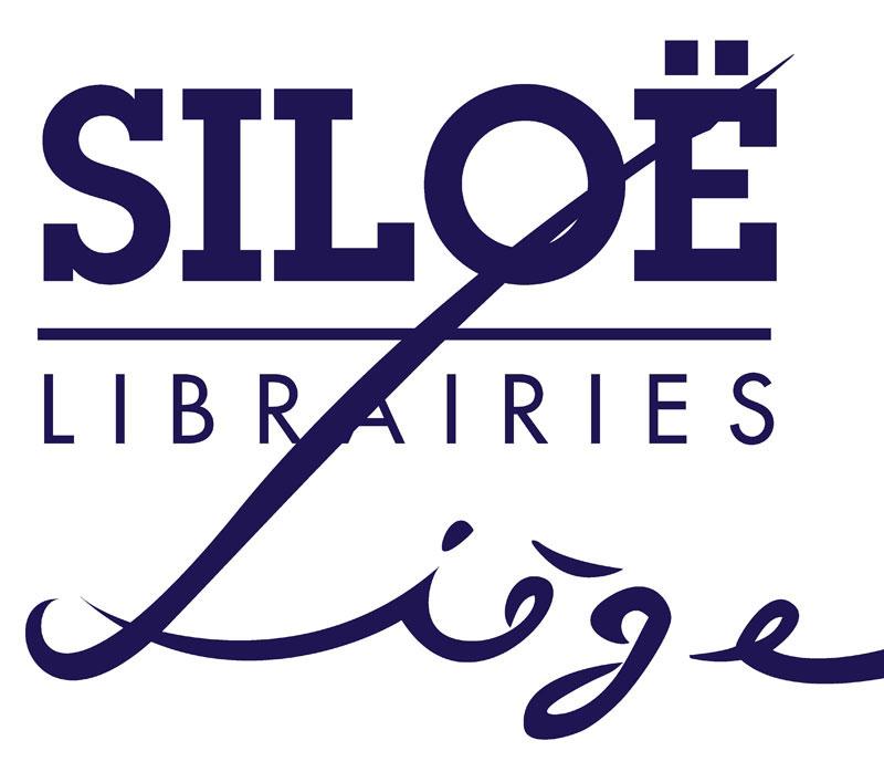 Librairie diocésaine Siloë Liège