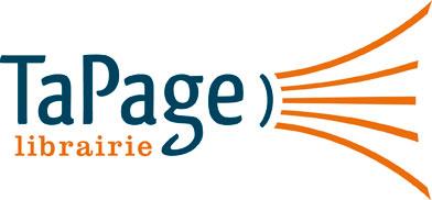 Tapage