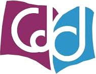 Librairies CDD