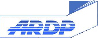 ARDP - Agence Réunionnaise de Distribution de la Presse