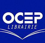OCEP Librairie