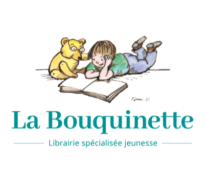 La Bouquinette