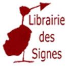 Librairie des Signes