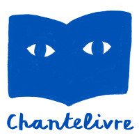 Chantelivre Issy