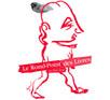 Librairie du Rond Point - Actes Sud
