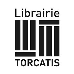 Librairie Torcatis