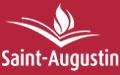 Librairie Saint-Augustin