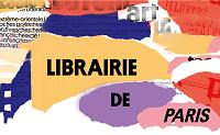 Librairie de Paris