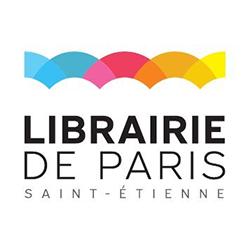 Librairie de Paris St Etienne