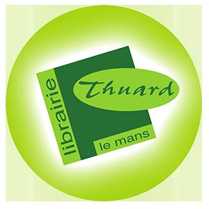 Thuard