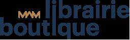 Librairie Boutique du MAM