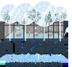 Librairie Le Pavé du Canal