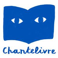 Chantelivre Orléans