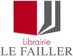 Librairie Le Failler