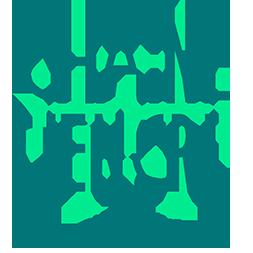 Café Librairie Chaîne d'encre