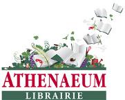 Athenaeum de la Vigne et du Vin