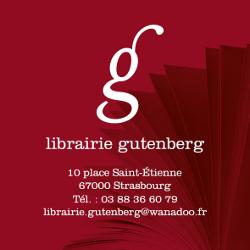 Librairie Gutenberg