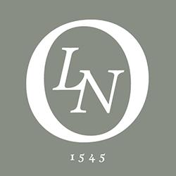 La Librairie Nouvelle d'Orléans