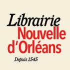 La Librairie Nouvelle