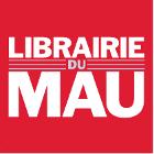 Librairie du Mau