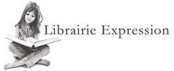 Librairie Expression