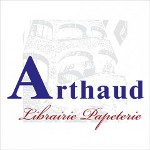 Arthaud