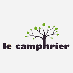 Le Camphrier - Japan Shop