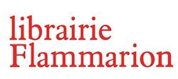 Librairie Flammarion Centre Paris