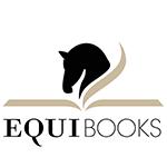 Equibooks