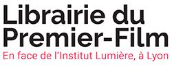 Librairie Cinéma de l'Institut Lumière