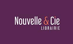 Nouvelle & Cie