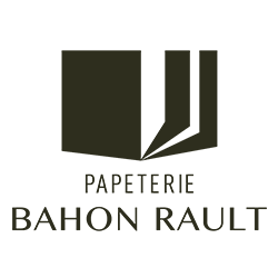 Papeterie BAHON RAULT