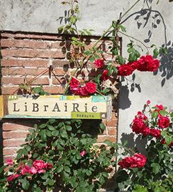 Librairie Détours