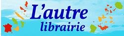 L'Autre Librairie