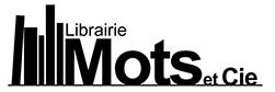 Mots et Cie