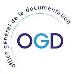 Office Général de la Documentation