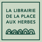 Librairie de la Place aux Herbes