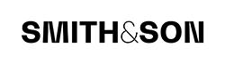 Smith&Son