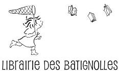 Librairie des Batignolles