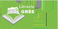 La Librairie du Grésivaudan