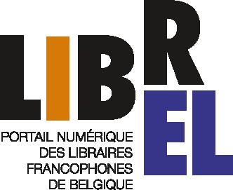 Librel.be