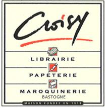 Croisy