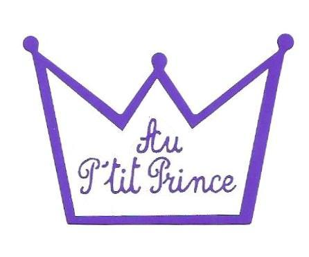 Au P'tit Prince