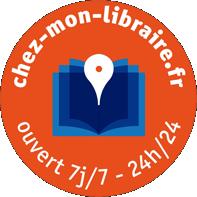 acheter des livres chez mon libraire !