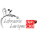 Librairie Lavigne