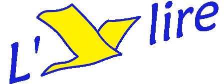 L'Oiseau lire